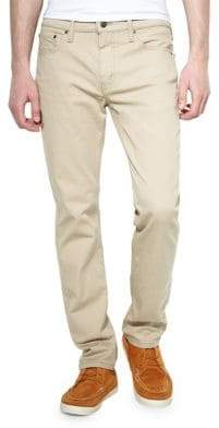 Levi's 511 Slim Fit True Chino Pants