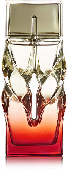 Christian Louboutin  Christian Louboutin Beauty - Tornade Blonde, 80ml - one size