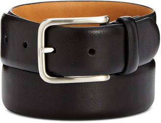 Club Room Men's Stretch Dress Belt, Created for Macy's