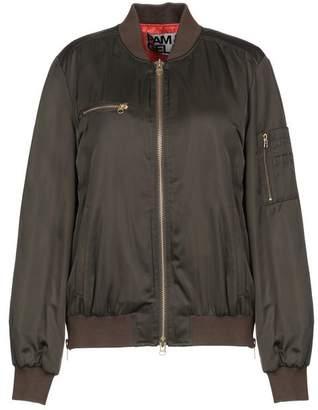 Pam & Gela Jacket