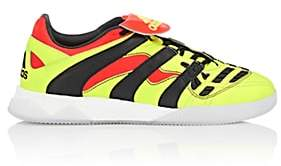 adidas Men's Predator Accelerator TR Sneakers-Bright Yellow