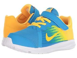 Nike Downshifter 8 Fade (Little Kid)