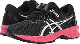Asics Unisex GT-1000 6 PS Running Shoe