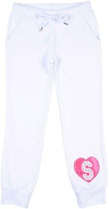 Shiki Casual pants - Item 13134315WS
