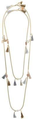Rosantica Frivola necklace