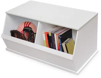 Viv + Rae Ronda Toy Storage Bin