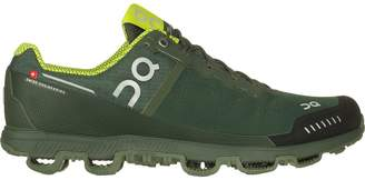 On Footwear Cloudventure Trail Running Shoe - Men's