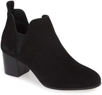 Nic+Zoe Jessie Split Shaft Bootie