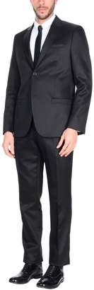 Gazzarrini Suits - Item 49378832LS