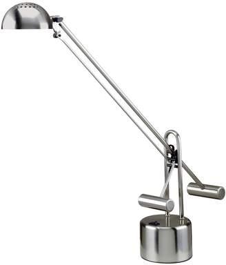 Lite Source LED Desk Lamp