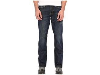 Stetson 1014 Rocker Bootcut Jean