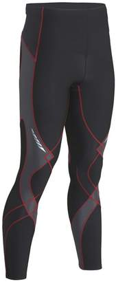 CW-X Cw X Insulator Stabilyx Tight - Men's