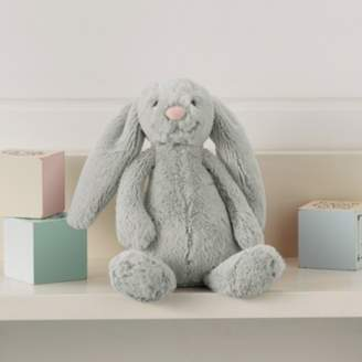 The White Company Jellycat Bashful Bunny Small Toy