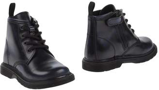 Cult Ankle boots - Item 11181409FF