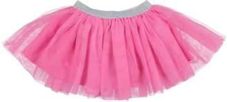 Name It Skirts - Item 35371404DU