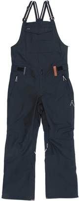 Holden Fader Bib Pant - Men's