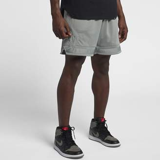 Jordan Sportswear Diamond Men's Shorts