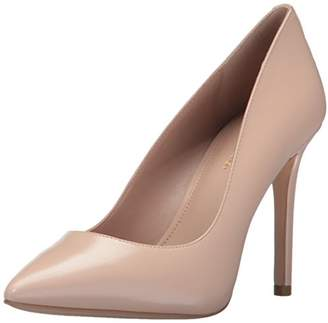 BCBGeneration Women's Heidi Pump