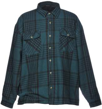 Yeezy Shirts
