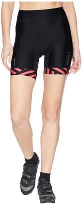2XU Perform Tri 7 Shorts Women's Workout