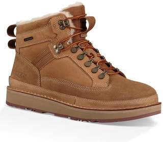 UGG Avalanche Hiker Boot