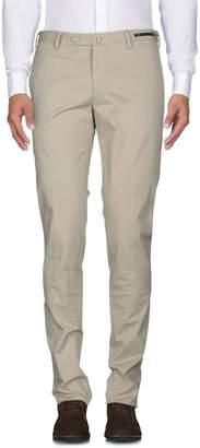 Pt01 Casual pants - Item 13214218RR