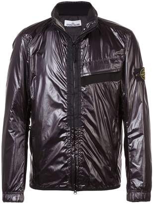 Stone Island Pertex Quantum Y sports jacket