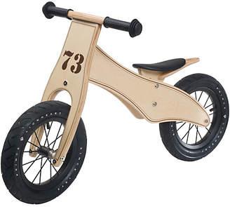 Prince Lionheart Balance Bike - Original