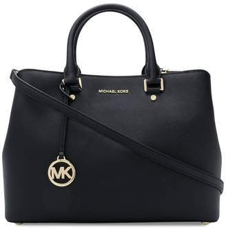 MICHAEL Michael Kors Savannah large tote