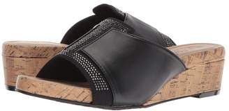 SoftStyle Soft Style Omber Women's Wedge Shoes
