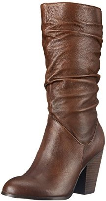 Carlos by Carlos Santana Women's Howell Boot $139 thestylecure.com