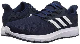 adidas Energy Cloud 2 Men's Shoes