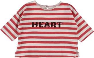 Babe & Tess Sweatshirts - Item 12192404LG