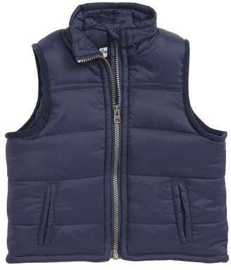 Splendid Puffer Vest