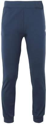 Le Coq Sportif Casual pants - Item 13236202EI