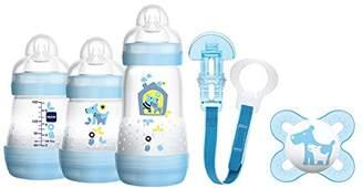 Mam 600111 Baby Starter Set for Boys