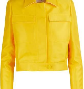 Pallas Elixir short jacket