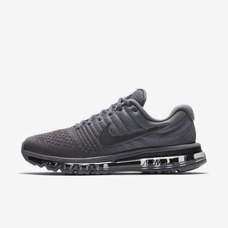 Nike 2017 Men's Shoe