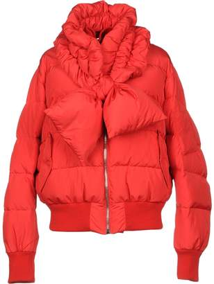 Magda Butrym Down jackets