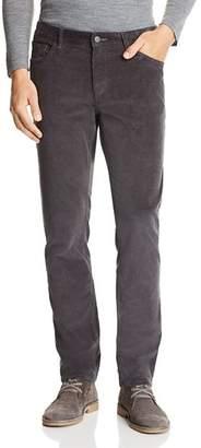 Michael Kors Parker Slim Fit Corduroy Pants