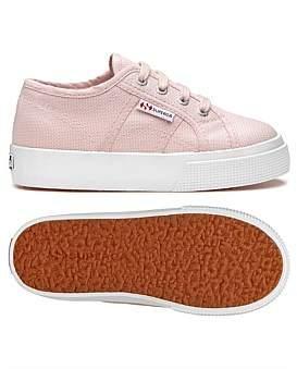 Superga 2741 Cotj Sneaker