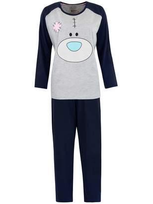 Tatty Teddy Womens' Me to You Pajamas