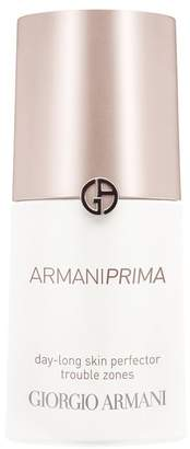 Giorgio Armani PRIMA Day long skin perfector trouble zones