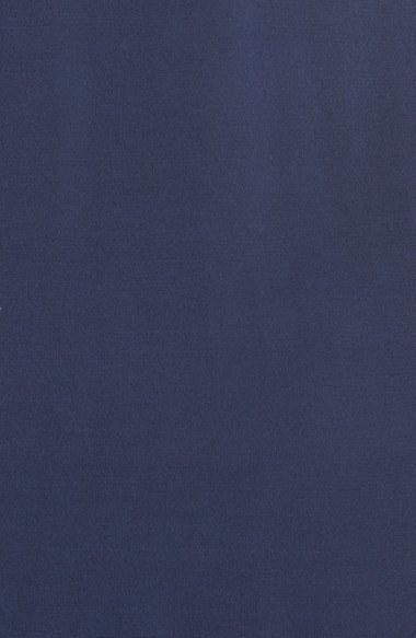 Eileen Fisher Scoop Neck Silk Tunic