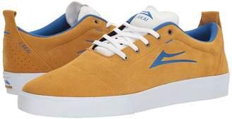 Lakai Bristol Men's Skate Shoes