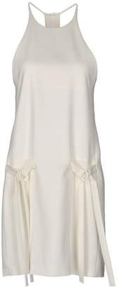 Edun Short dress