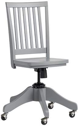 Pottery Barn Kids Desk Chair Cushions