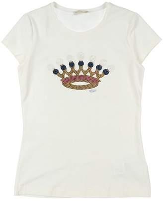 MonnaLisa CHIC T-shirt