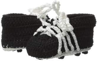 Jefferies Socks Soccer Cleats Bootie Boys Shoes