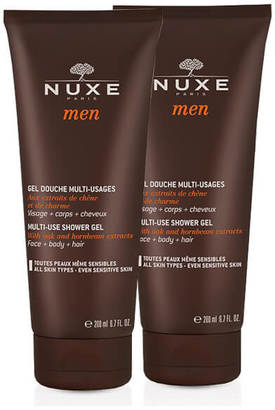 Men's Shower Gel Duo 200ml